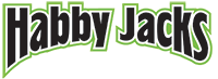 Habby Jacks | hello@habbyjacks.com